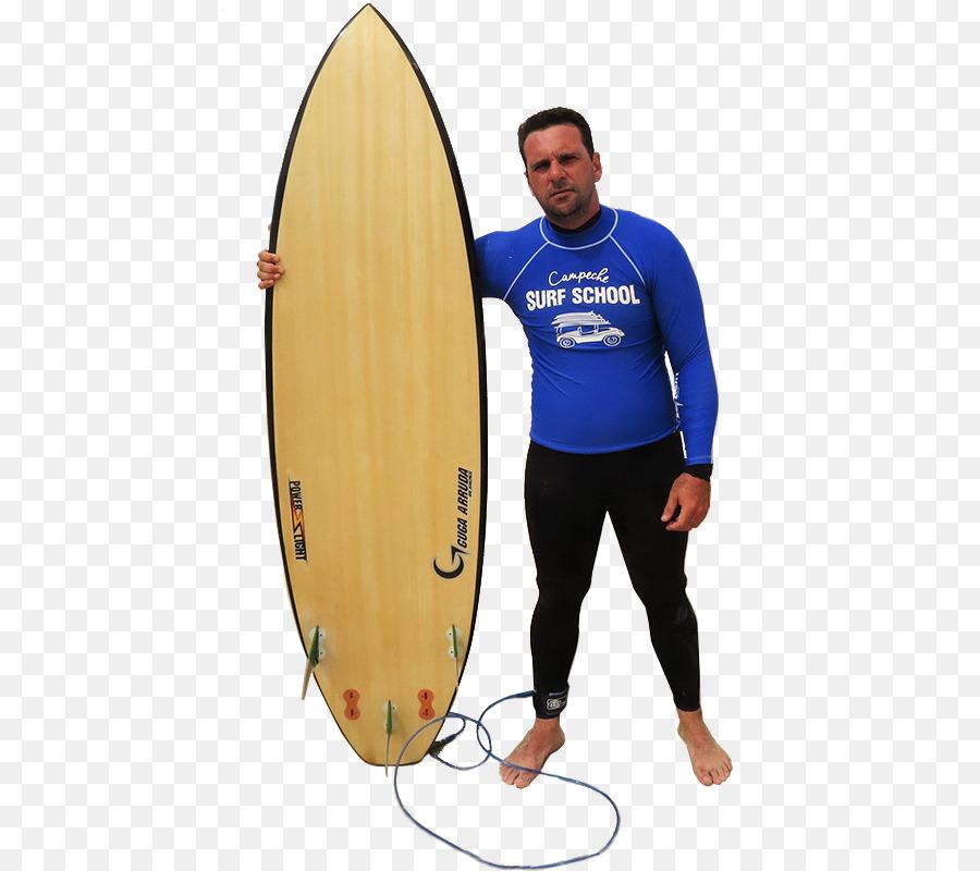 surfboard - laga surf camp png download - 600*800 - free transparent