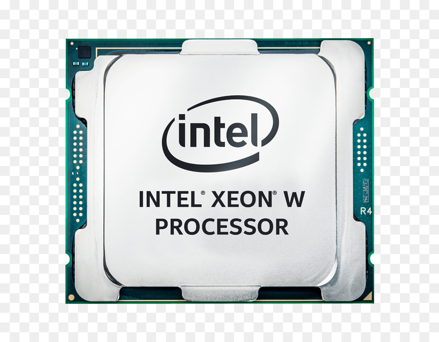 Intel Technology png download - 700*700 - Free Transparent Intel png
