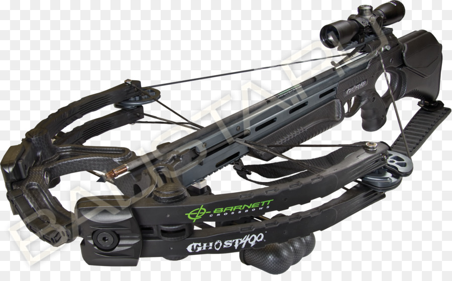 Crossbow Weapon png download - 2100*1282 - Free Transparent Crossbow