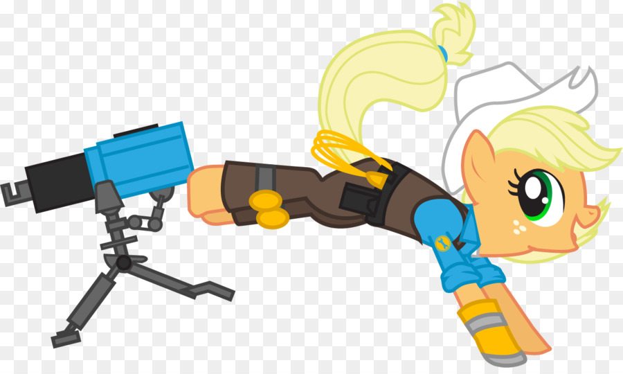 Pony loadout mod | team fortress 2 gui mods.