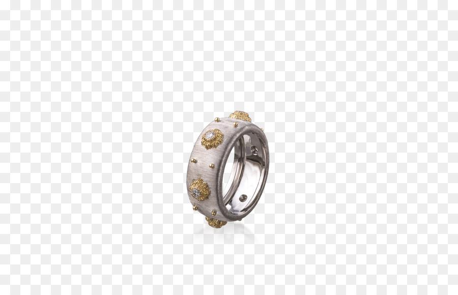 Buccellati San Francisco Bay Area Jewellery Ring Craigslist Inc