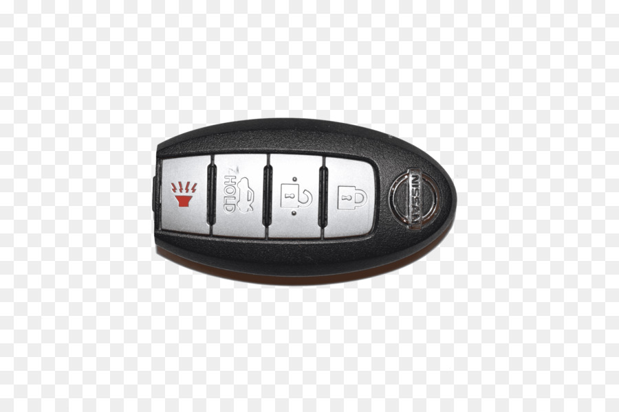 Miraculous Nissan Car Key Wiring Diagram Locksmith Nissan Download 2880 Wiring 101 Capemaxxcnl