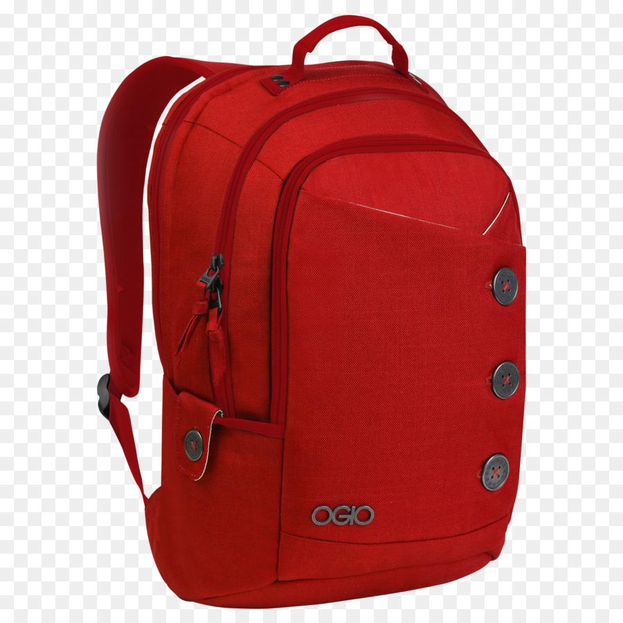 691a90247c61 Ogio Soho Laptop Backpack Ogio Soho Laptop Backpack Bag OGIO International