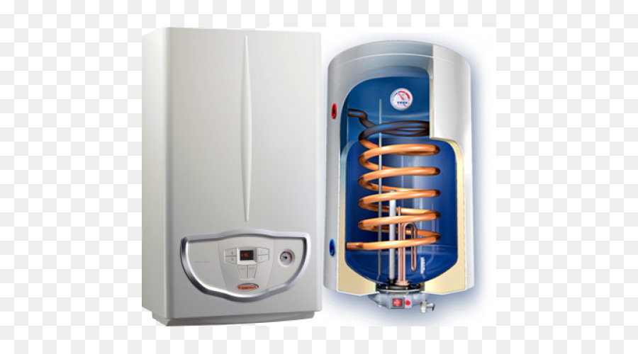 Storage water heater Ariston Thermo Group Water heating Boiler hot ...