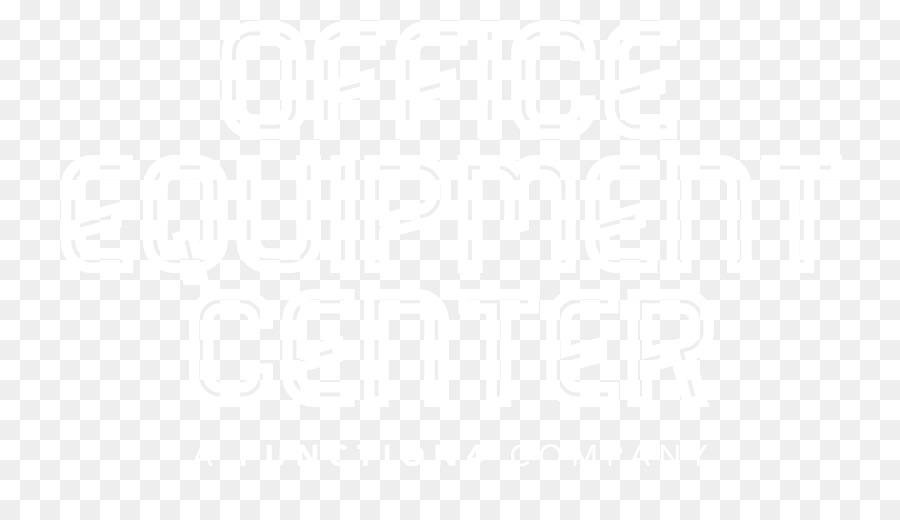 White House United States Geological Survey Logo Earthquake Brand   Alyson  Jon Interiors
