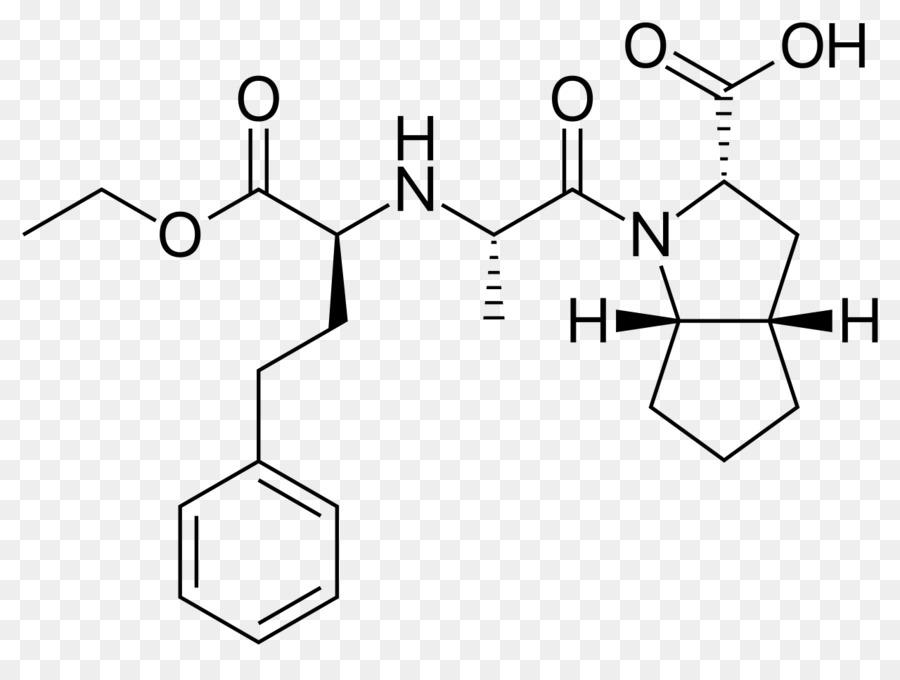 Adrafinil Enzyme Inhibitor Pharmaceutical Drug Chavicol Modafinil