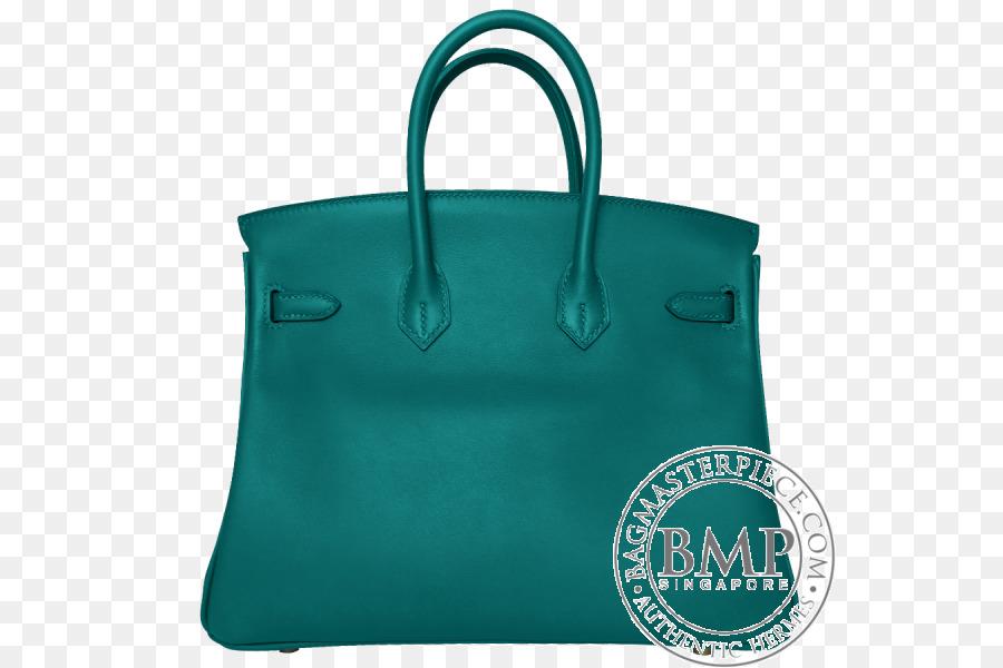 6b1f7f5f8c62 Chanel Birkin bag Handbag Hermès - chanel png download - 600*600 ...