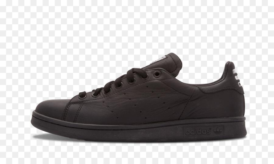 kisspng-adidas-stan-smith-adidas-superstar-chuck-taylor-al-adidas-stan-smith -5b1b65e7370545.0020547015285222152254.jpg 3391a5592
