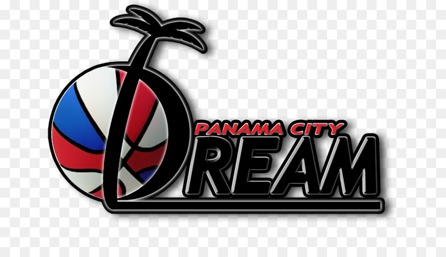 e5cfcd6843b Logo Lansing Capitals Dream League Soccer Hickory - design png download -  1000 563 - Free Transparent Logo png Download.