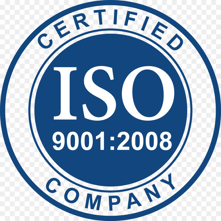 Iso 9000 Certification Iso 90012015 As9100 International