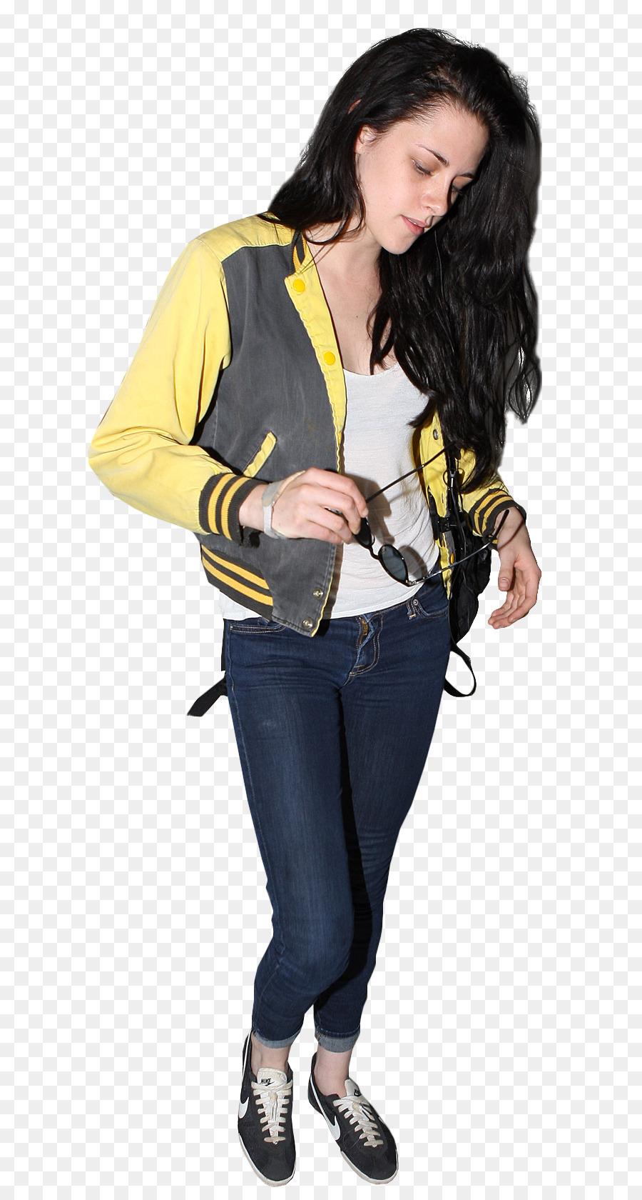 Swan Stewart Twilight Bella Leggings Kristen T Shirt Y2H9IWED