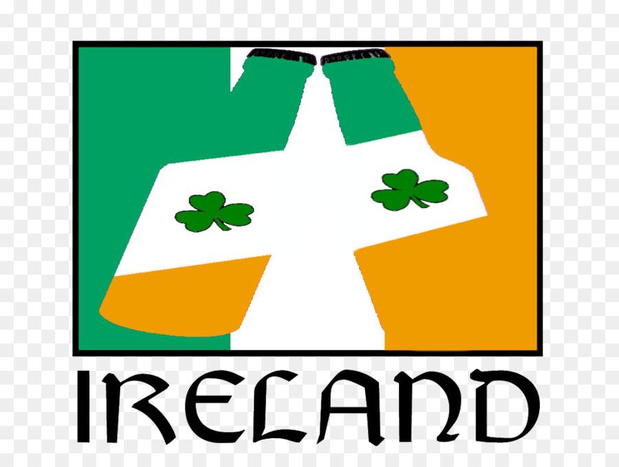 Flag Of Ireland Flag Of Scotland Irish Free State Irish Clans Png