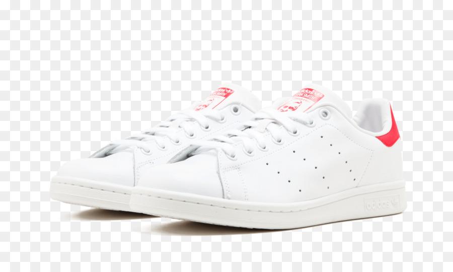 Sneakers Adidas Yeezy Nike Reebok - Adidas Stan Smith png download ... 73e1c2b1a