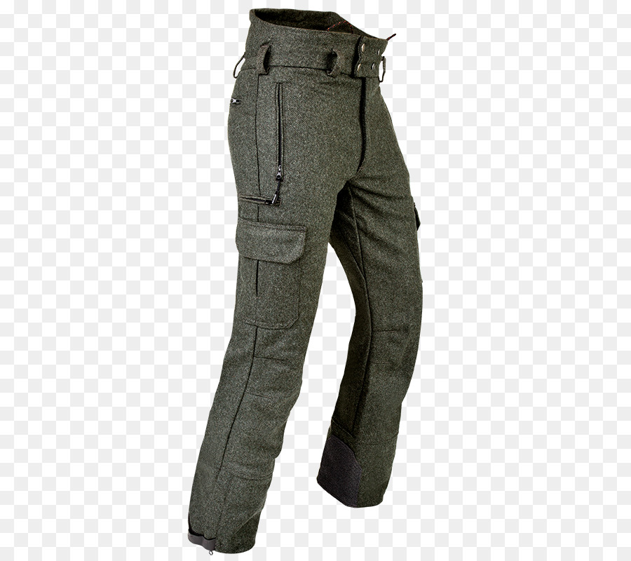 1f71b6382d6 Loden cape Pants Clothing Dickies Pocket - Stab Vest png download - 600 800  - Free Transparent Loden Cape png Download.