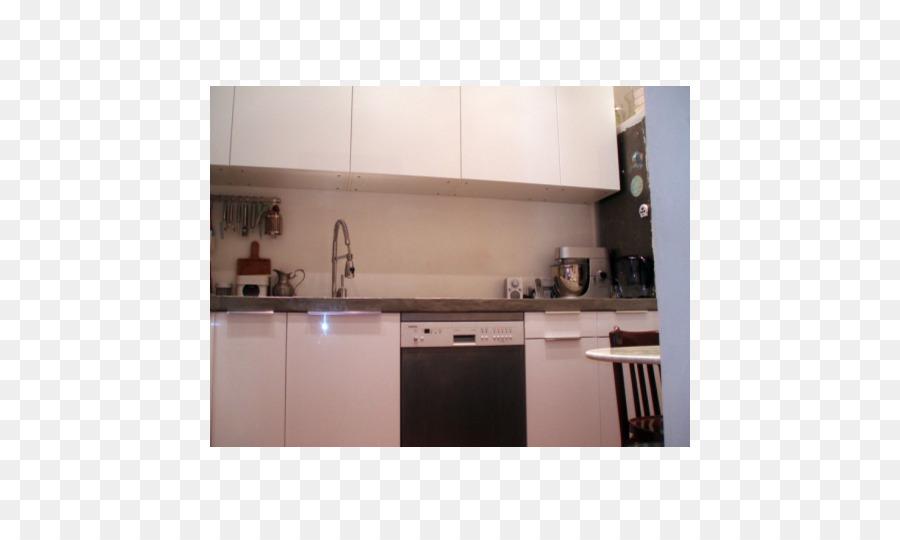 Encimera de Diseño de Interiores Servicios de Cocina de Propiedad de ...