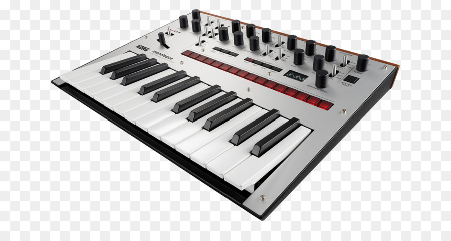 Korg synthesizer download