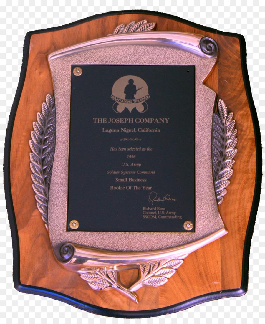 Picture Frames Trophy Font - Trophy png download - 1236*1499 - Free ...