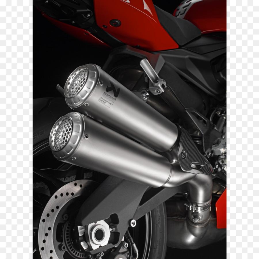 Triumph Bonneville Bobber Automotive Exhaust png download - 1220