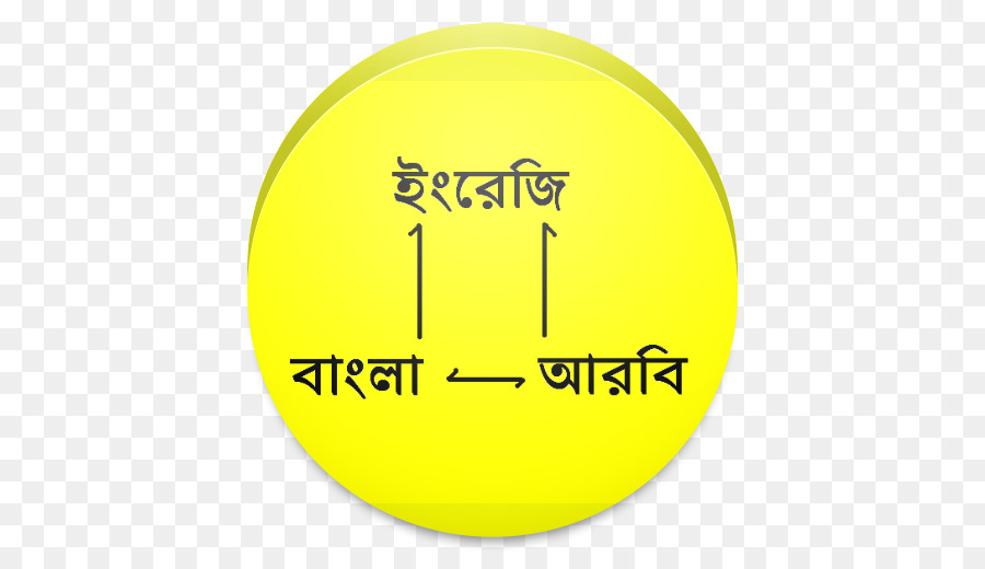 CBSE Exam, class 10 · 2018 Bengali English Translation Arabic
