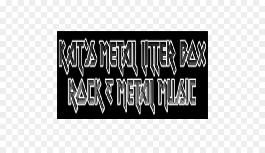 Kat's metal litter box rock & metal radio canada internet radio.