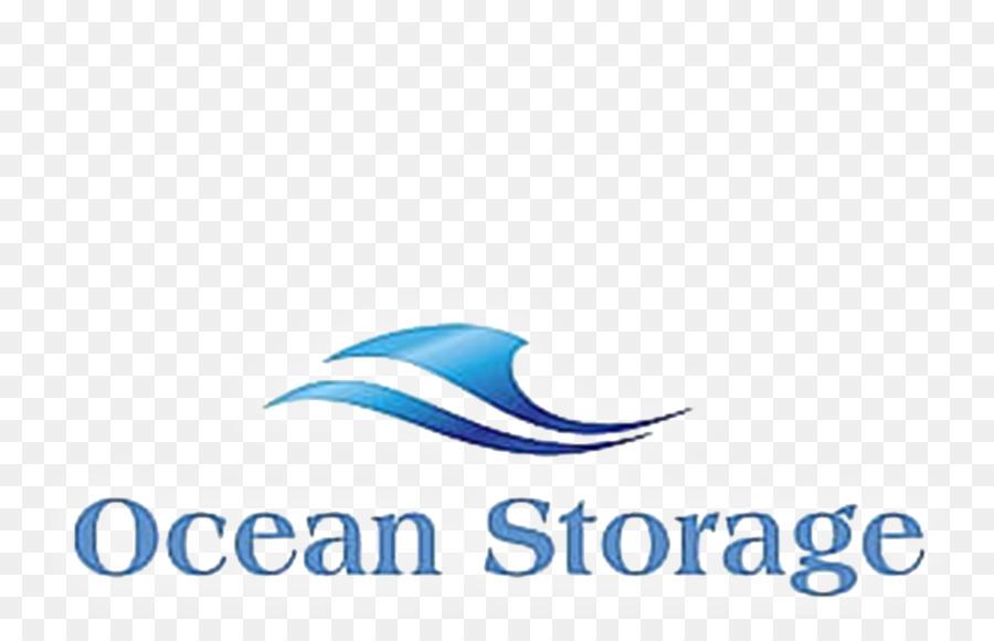 Superieur Ocean Storage Sponsor Logo Brand Crystal Green Lane   Virginia Beach  Sportsplex