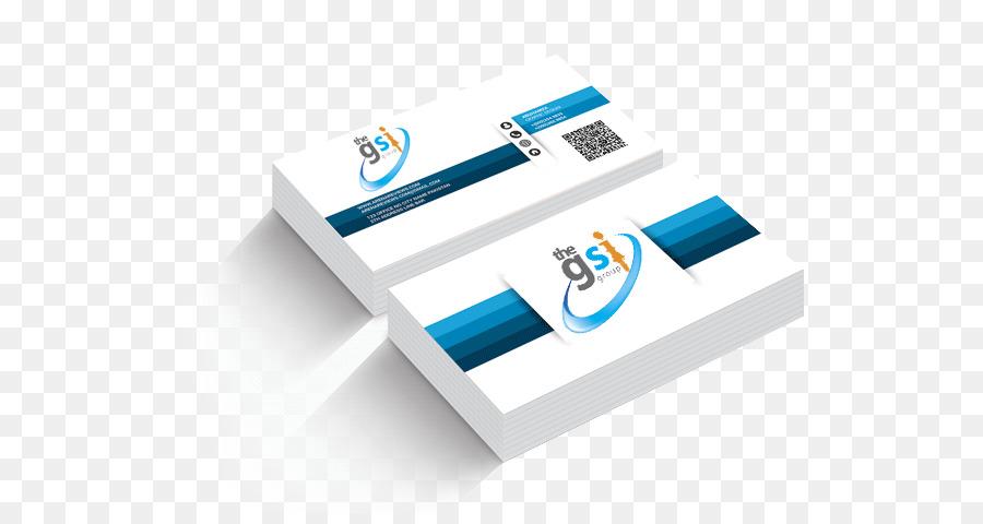 Visitenkarten Drucken Logo Carte De Visite