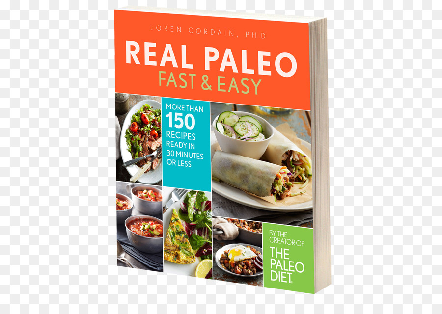 Real paleo fast easy the real paleo diet cookbook 250 all new real paleo fast easy the real paleo diet cookbook 250 all new recipes from the paleo expert the paleo diet cookbook more than 150 recipes for paleo forumfinder Choice Image