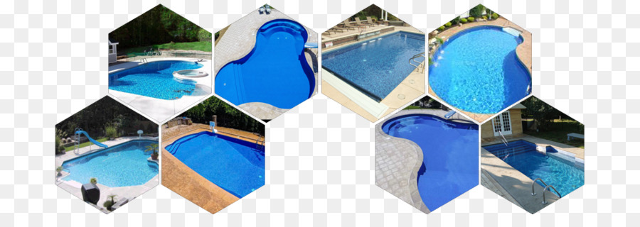 Swimming pool Plastic Shape Pool Warehouse - Swimming png download ...