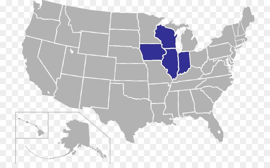 Kansas City Southern United States Iowa Big 12 Conference ...