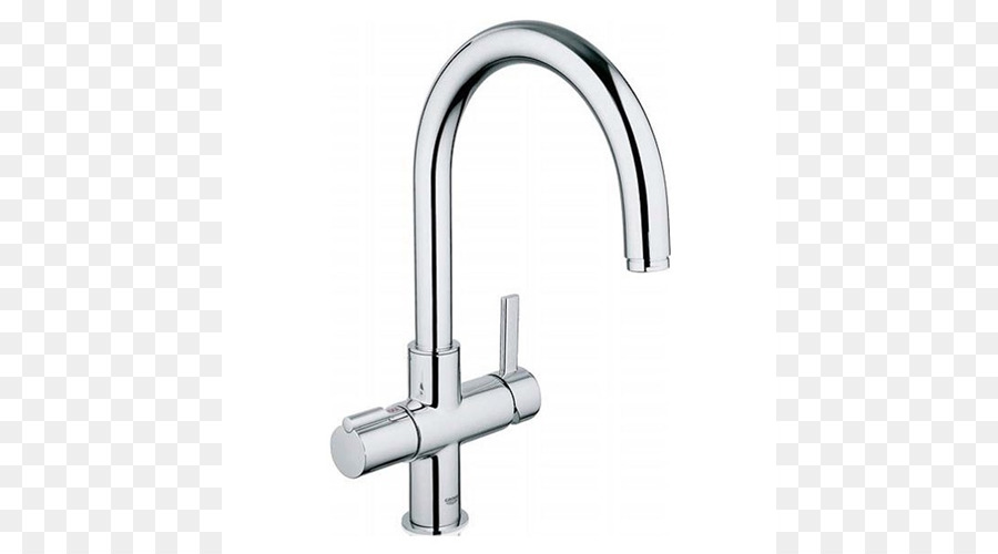 Tap Hansgrohe Kitchen American Standard Brands - Instant Hot Water ...