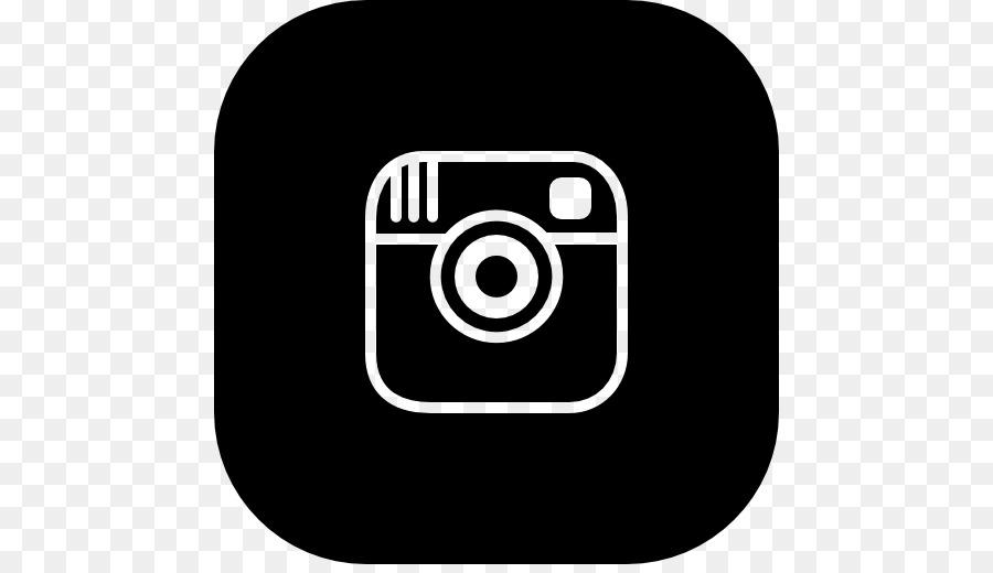 social media png download - 512*512 - Free Transparent Adobe