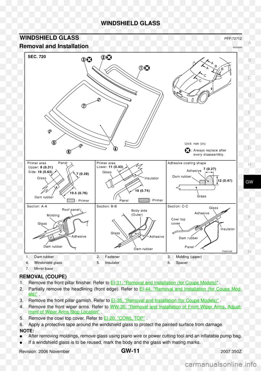 350z engine bay diagram