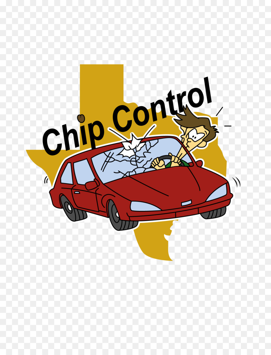 Chip Kontrol Kaca Killeen Mobil Lampasas 2004 Gmc Envoy Xl Mobil