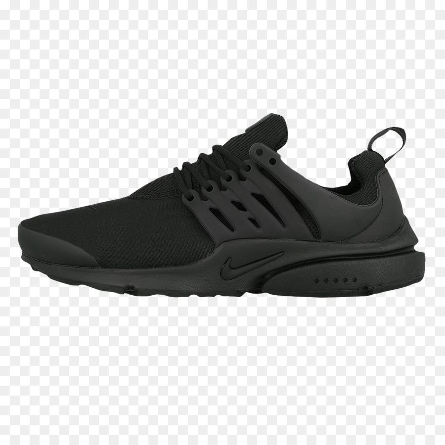 Nike Air Max Adidas Originals Sneaker Schuh Adidas png