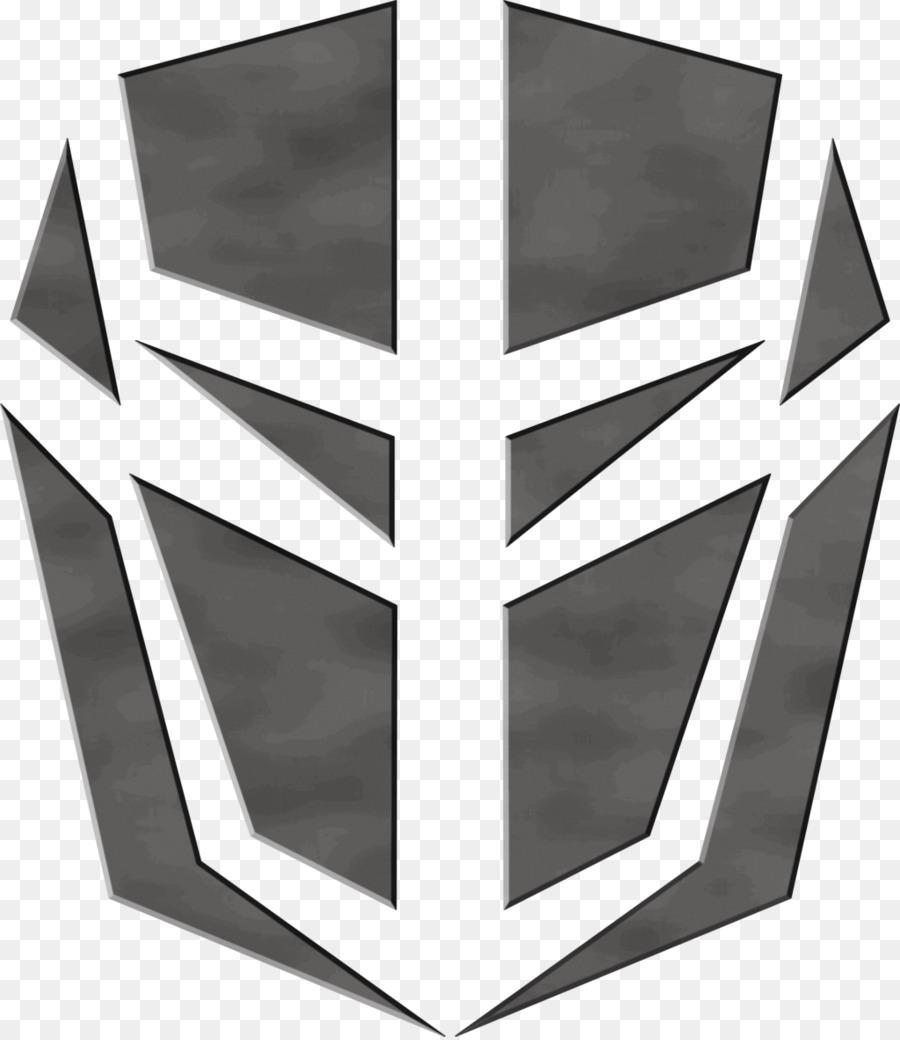 transformers deviantart logo simbol transformer png unduh 1024
