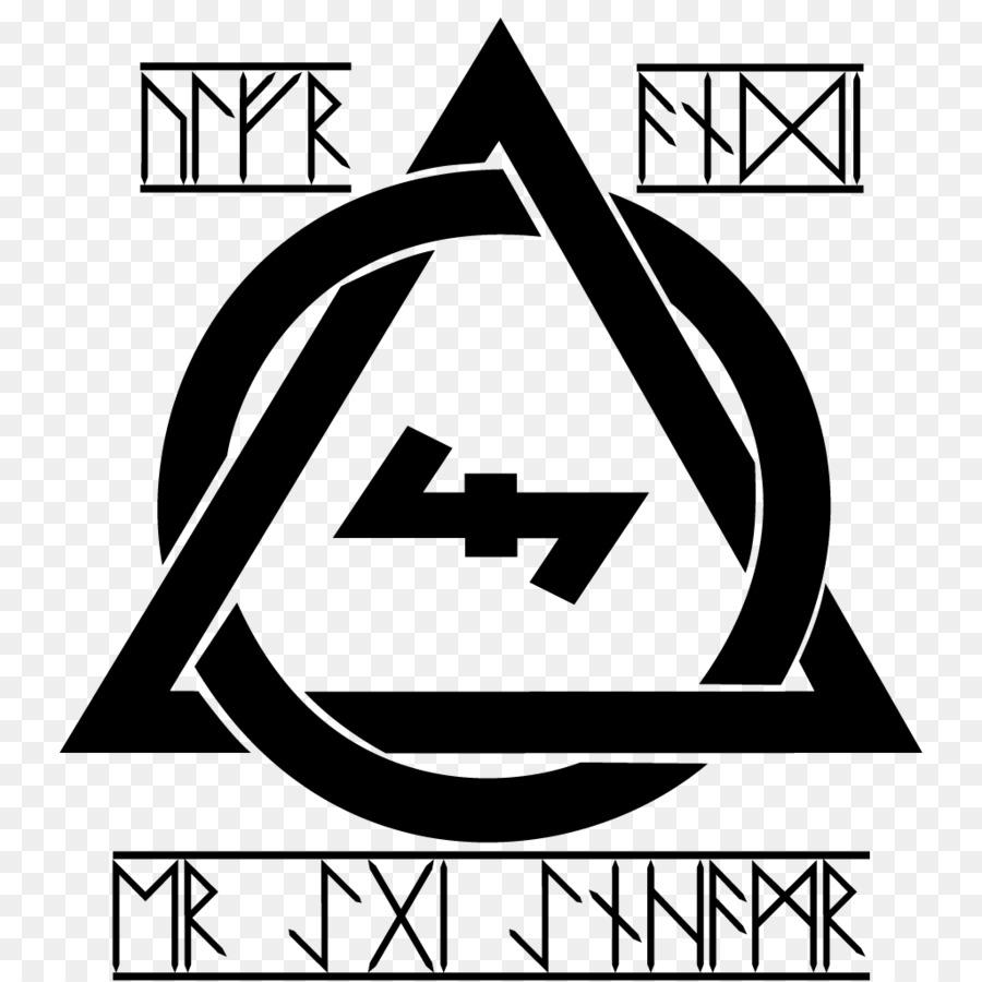 Symbols Of Death Greek Alphabet Delta Symbol Png Download 1024