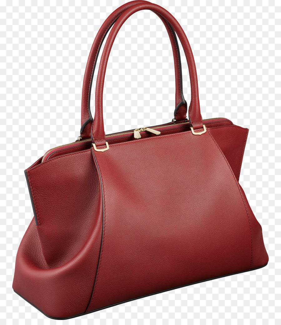 ddb0ce916c2b4 ... png   قصاصة فنية. حقيبة يد ، كارتييه حقيبة المجوهرات - حقيبة