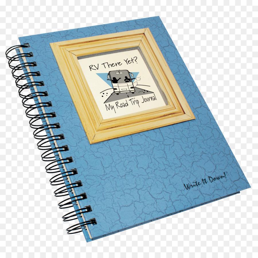 hardcover christmas journal color the blank journal wedding
