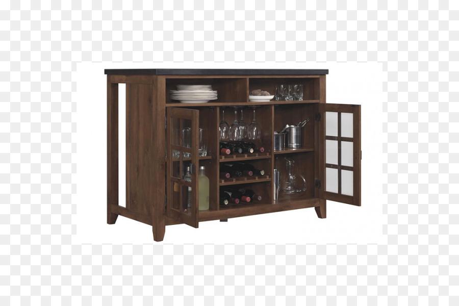Credenza Per Cucine : Buffet credenze mobili per cucina baldžius