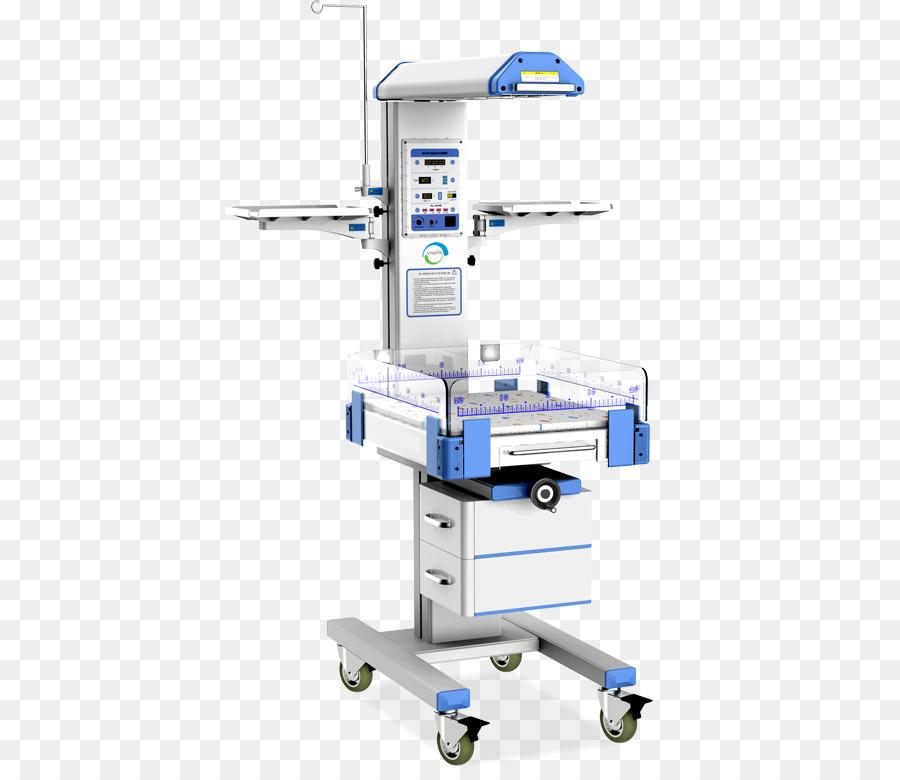 Bayi Peralatan Medis Obat Kesehatan Rumah Sakit Hitachi