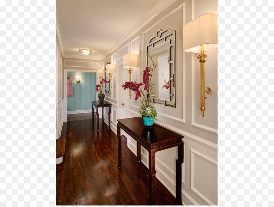 Diseño de interiores Servicios de Piso Living comedor Hogar - diseño ...