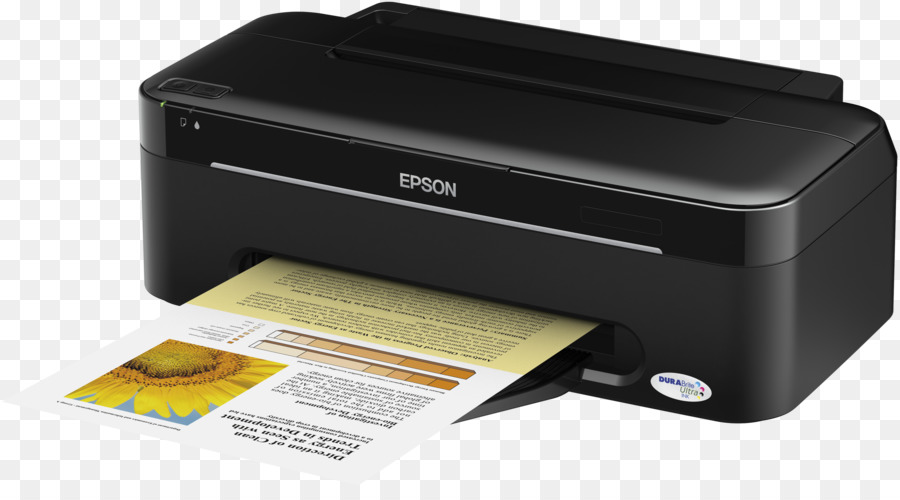 Download) epson l130 driver download.