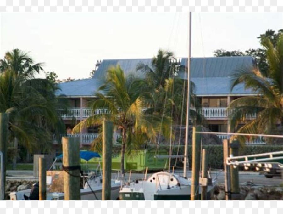 Florida Keys C Lagoon Resort Villas Marina By Keyscaribbean Bahia Honda Key Banana Bay Hotel