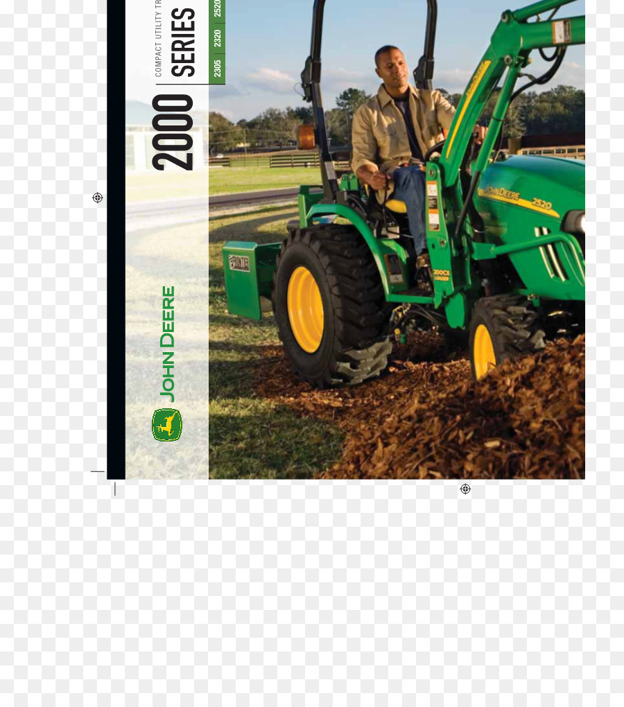 Tractor John Deere Lawn Mowers Product Manuals Jd 2520 Wiring Diagram