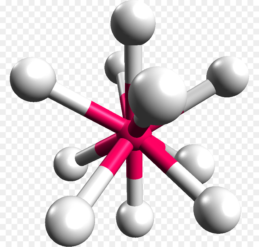 molecular geometry What is the molecular shape of xef2 xef2 has 2 bonding pairs and 3 lone pairs so it has linear shape geometry.