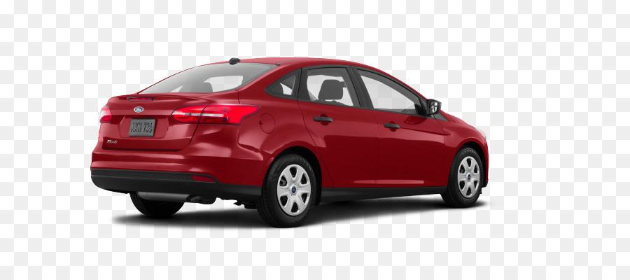 Chevrolet Tahoe General Motors Car 2018 Cruze Lt Png 756 400 Free Transpa