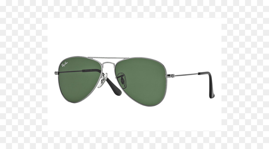d744a5a2c8e27d Ray-Ban Aviator Classic Aviator sunglasses Ray-Ban Cockpit - ray ban png  download - 582 500 - Free Transparent Rayban png Download.