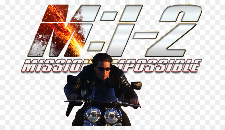 mission impossible games free