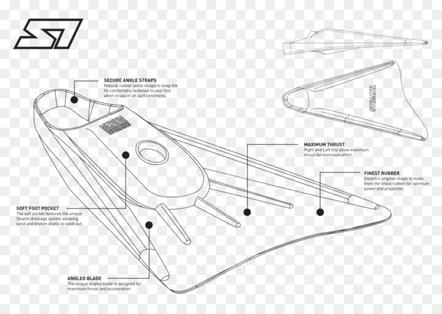 Car Structure png download - 1024*725 - Free Transparent Car