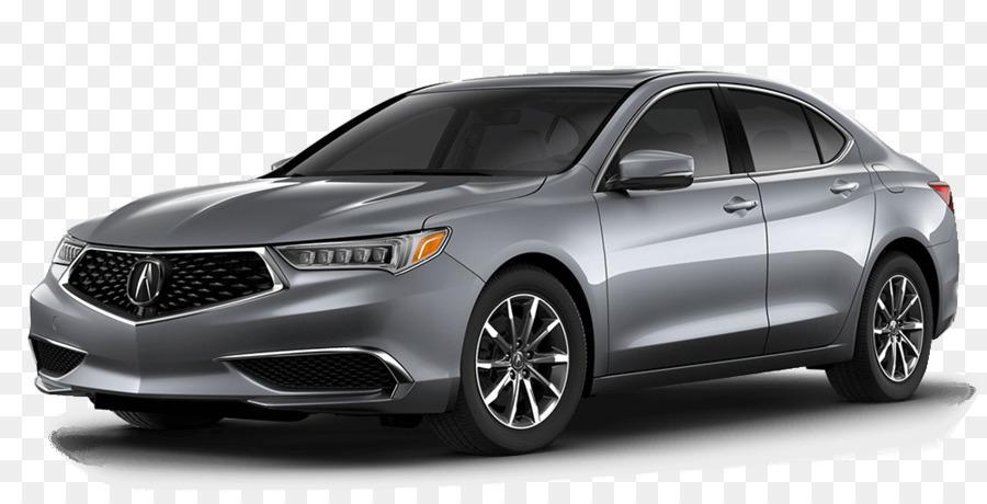 2019 Acura Tlx 2017 2018 Sedan Car Ilx Hybrid Png 1000 503 Free Transpa
